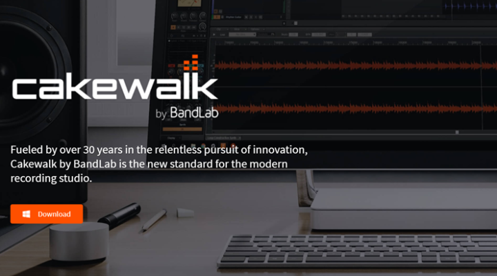 AwesomeScreenshot-Cakewalk-by-BandLab-BandLab-Products-2019-07-08-09-07-96
