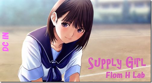 Supply Girl_03