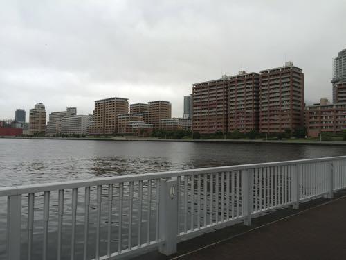 ゆるく楽しむ30km走オフ@神戸レポート2016/10/1