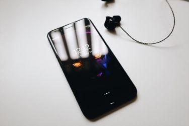 iPhoneとUSB DACを接続する唯一の方法【高音質化】