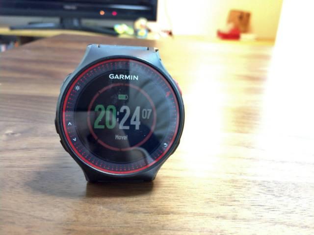 マラソンで自己ベストを更新するための目標タイム計算方法
