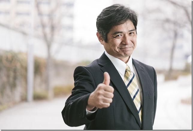 【ビッグヴィジョンの評判】格安2万円台オーダースーツをレビュー!