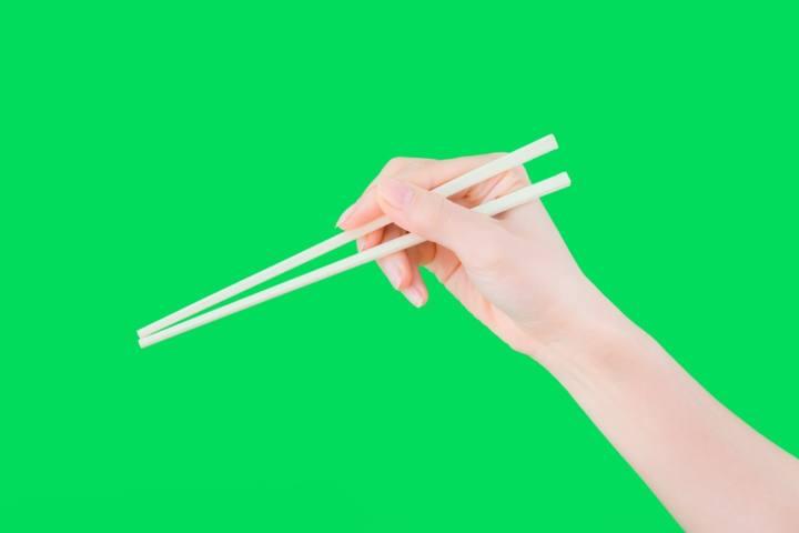 兵庫グルメ日記その2 ポタージュ系鶏白湯ラーメン 麺69チキンヒーローに行ってきた