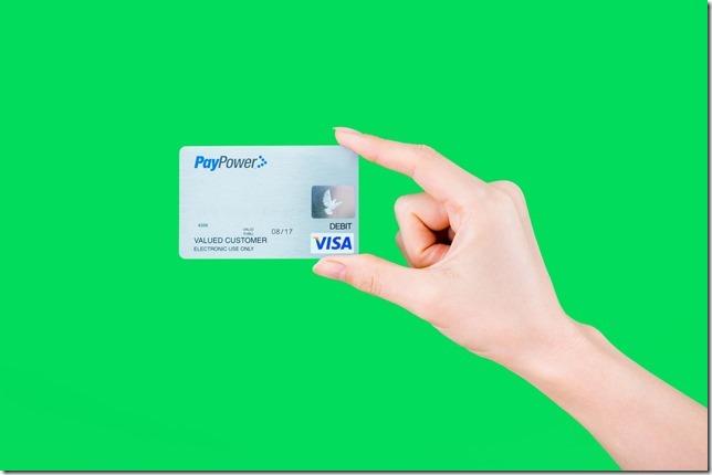 [シンプルライフ]コンビニで198円の支払いにクレジットカードを使ってみた結果