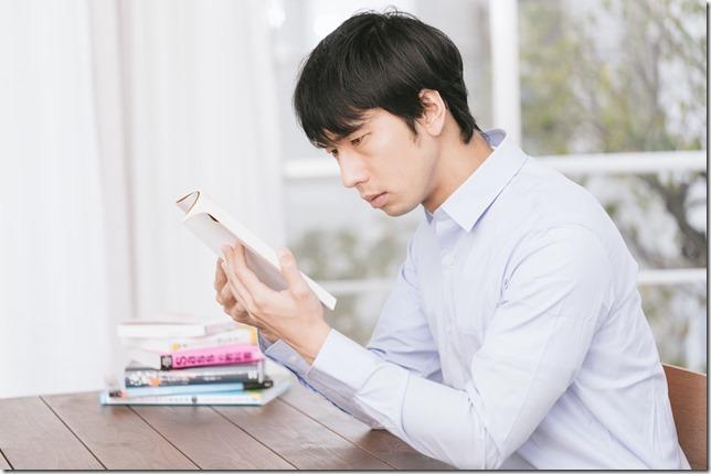 1日たったの33円!Kindle Unlimitedで読み放題のガジェット関連雑誌5冊まとめ
