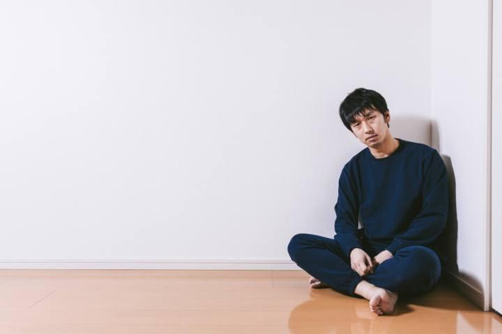 【うつ進捗】2017.09.19「3週間の休職期間」終了!経過まとめ