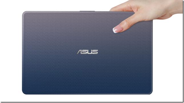 2万円0.98kg中古ノートPCレビュー ASUS VivoBook E203NA-464G