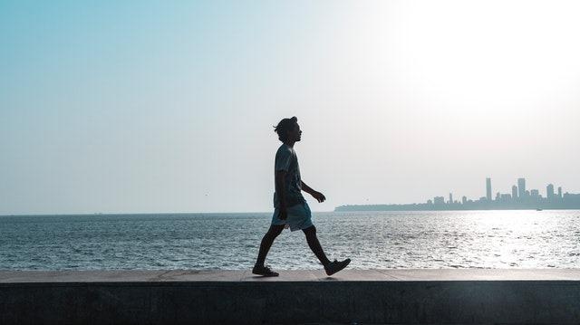 休職中暇すぎる!うつ休職中には「散歩」をおすすめする3つの理由