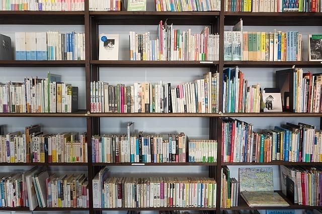 【本気】うつで休職したら読んでおきたい!9冊の本まとめ