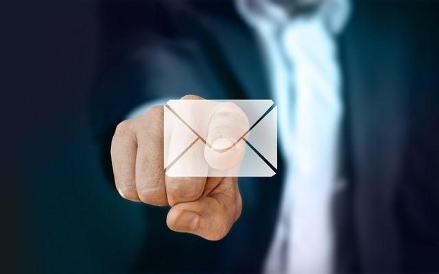 【例文あり】休職延長メールの揉めない書き方【体験談】