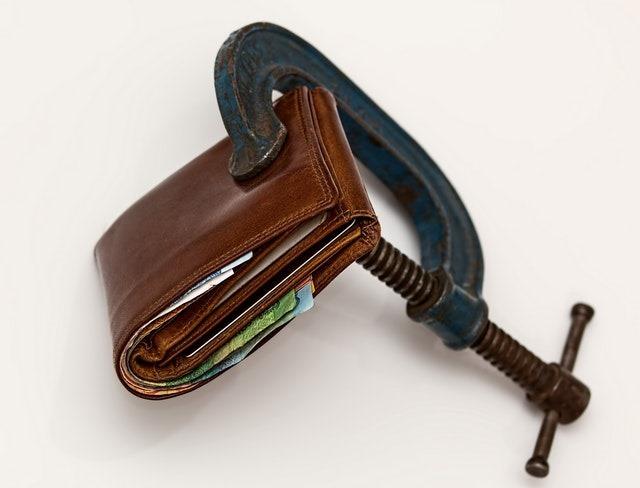 おこづかいが増える!確実に得をする「固定費節約」ってなに?