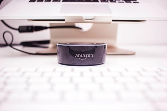 【ブログ初心者向け】Amazonアソシエイトで月に1万円稼ぐ方法