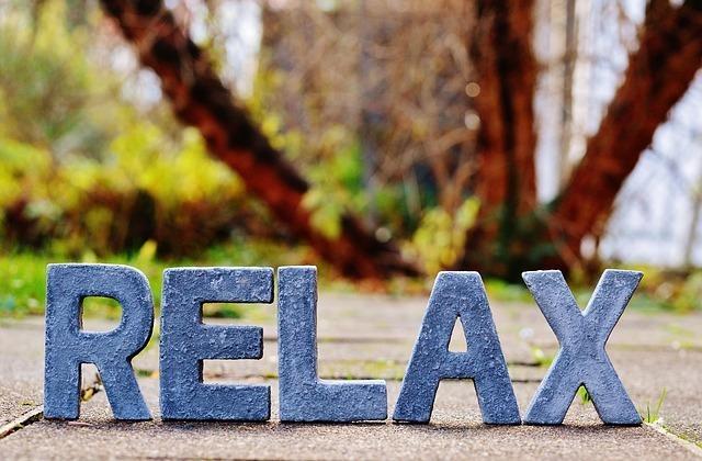うつ休職中でも遊びに行くのが「元気になるのに役立つ」2つの理由