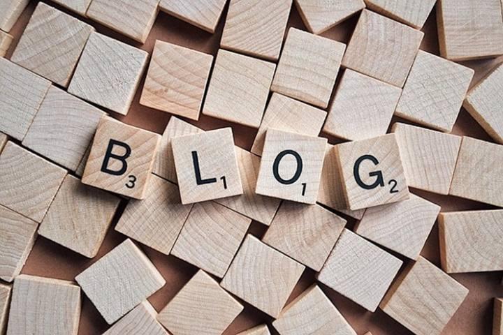 機能性ディスペプシア経験者のブログまとめ3+6記事