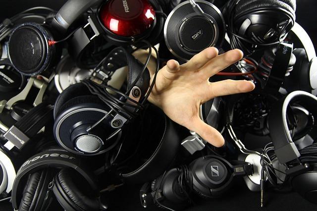 音響機器レビュー記事まとめ【イヤホン・DACなど5記事】