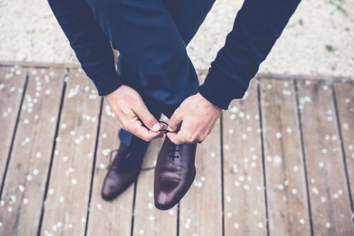 革靴選びに役立つ!革靴関連記事10本まとめ
