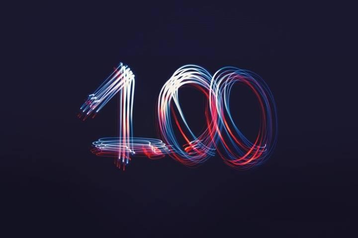 ブログを100日間毎日更新してわかったこと