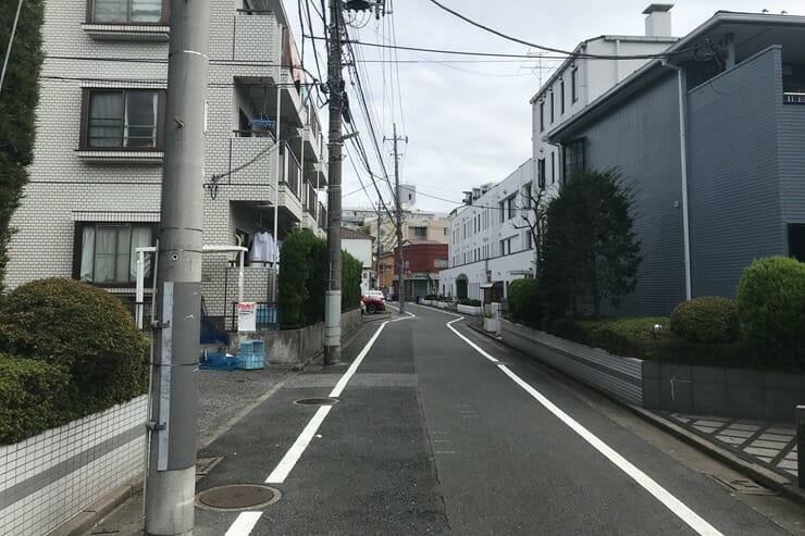 【近況】2019.09.23「ジョギング」してたらお腹が痛くなくなってきた