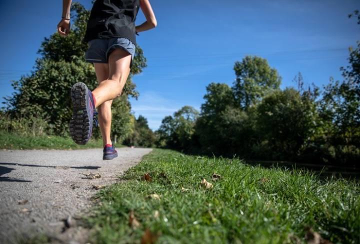走行距離3000kmの僕が選んだジョギングアイテム【2019年版】