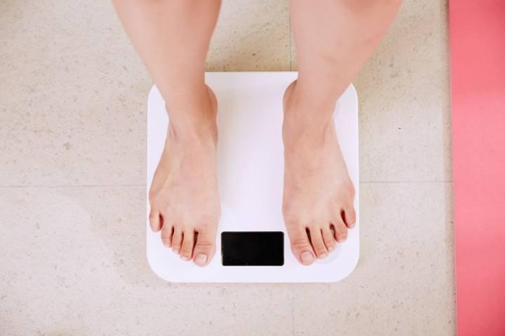 うつ休職で10kg太った僕が1ヶ月で2kgのダイエットに成功した方法