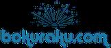 bokuraku.com