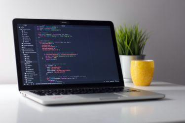 WordPressでソースコードを見やすく記載する方法【プラグインなし】