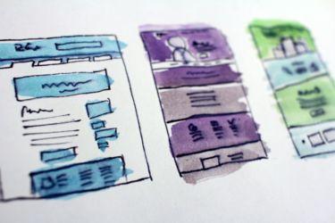 【WordPressでミニサイト】サイドバーに記事リストを作る方法