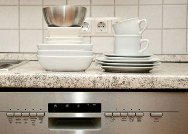 費用対効果がメッチャ高い自己投資は食洗機である理由【実質無料】